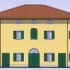 S.Vito di Spilamberto (Modena)