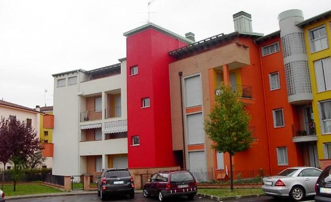 Savignano sul Panaro (Modena)
